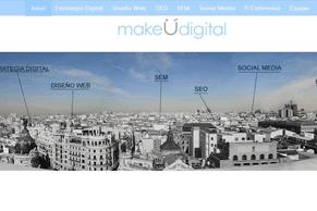 makeUdigital featured image