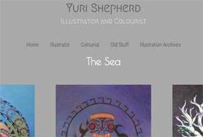 yurishepherd--featured-imgae