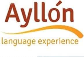 Ayllon Language Experience