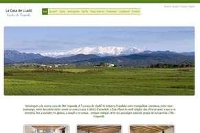 casa de llado featured image