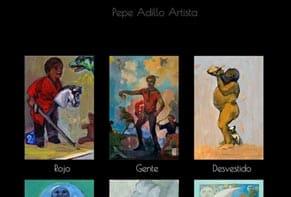 Pepe Adillo Featured Image