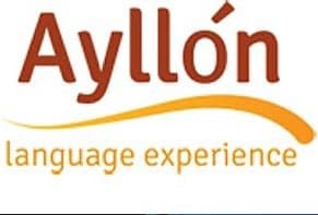 Ayllón Language Experience featured image