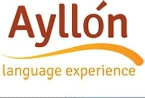 Ayllon Language Experience